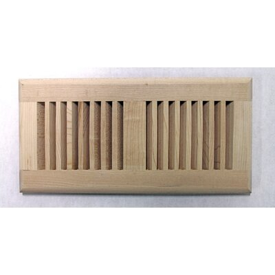 Vent Covers You Ll Love Wayfair