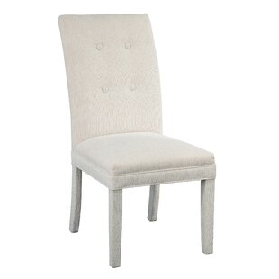 Jocelyn Upholstered Dining Chair