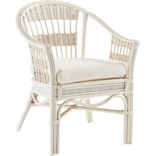 Wittig Arm Chair