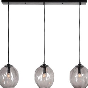 Black Kitchen Light Fixtures Wayfair
