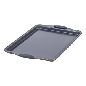 Non-Stick Small Cookie Sheet