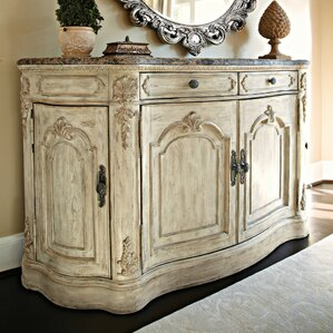 Spencerville Sideboard by Astoria Grand
