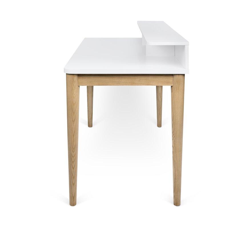 Xira Writing Desk Amp Reviews Allmodern
