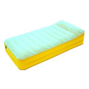 fiore air mattress