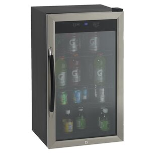 Merveilleux Beverage Center