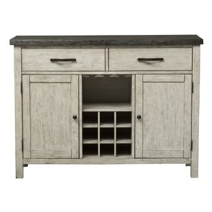 Beames Sideboard