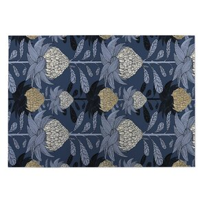 Elicia Blossom Doormat
