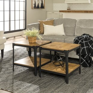 End Tables Side Tables Youll Love Wayfair