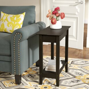 save - Living Room Side Tables