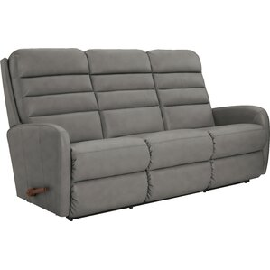 Forum Reclining Sofa by La-Z-Boy