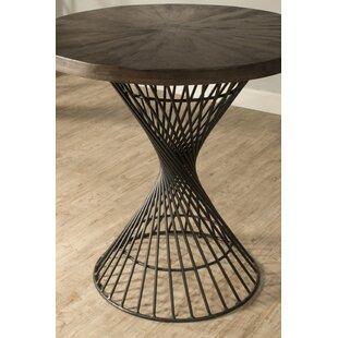 Modern & Contemporary Gathering Table | AllModern