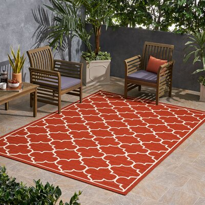 7 X 9 Red Area Rugs You Ll Love In 2019 Wayfair