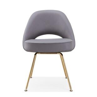 Alvis Upholstered Dining Chair