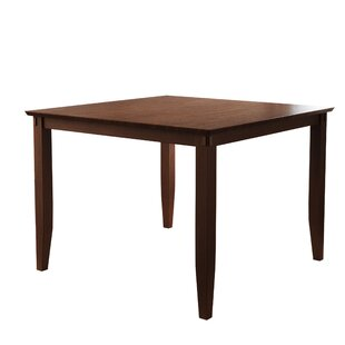 Chriopher Dining Table