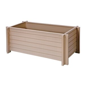 Buy New Age Garden Planter Box!