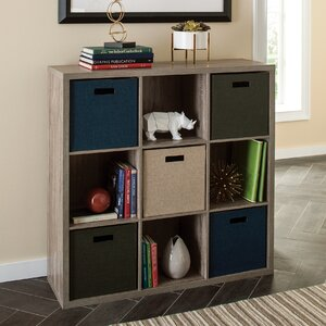 Decorative Storage 44