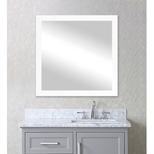 . Modern   Contemporary Wall Mirrors You ll Love in 2019   Wayfair