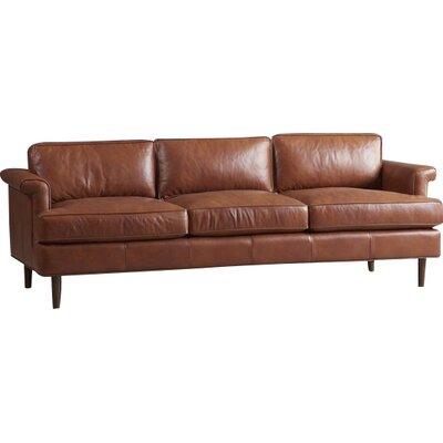 Legacy Leather Sofa Reviews Infosofa Co