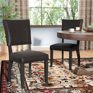 Gino 6 Piece Dining Set