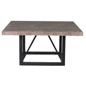 Kailey Dining Table by Laurel Foundry Mod..