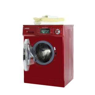 Apartment Washer And Dryer | Wayfair
