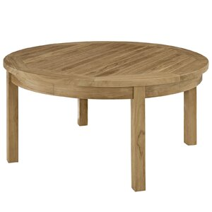 Elaina Coffee Table
