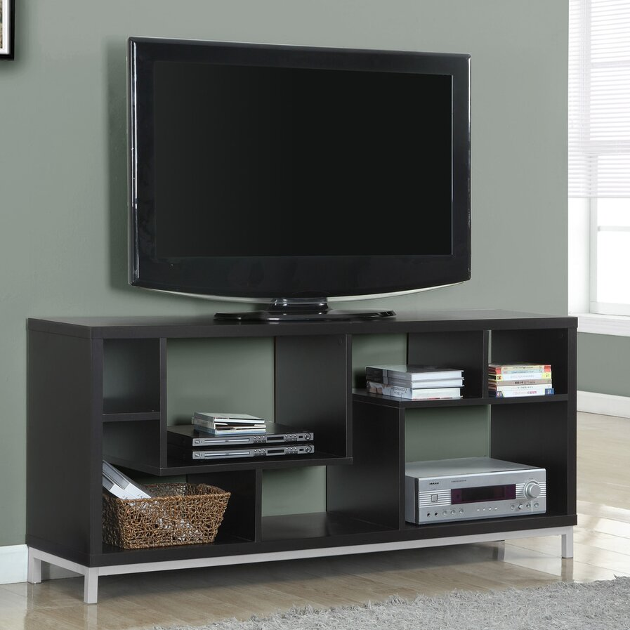 32 in tv wayfair