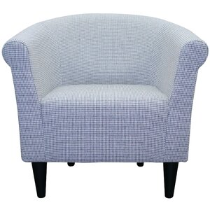 Jana Barrel Chair