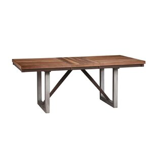 Tickenham Dining Table