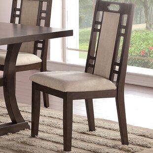 Nila Side Chair