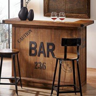 Sheffield Bar Set