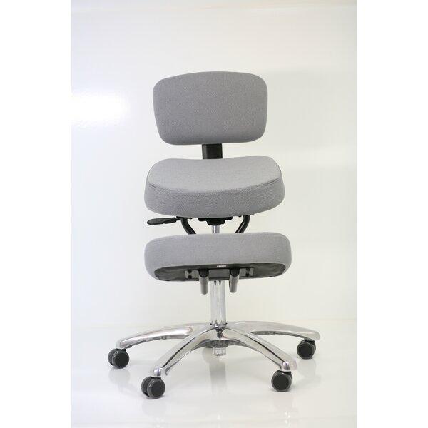 Jobri Jazzy Kneeling Chair & Reviews