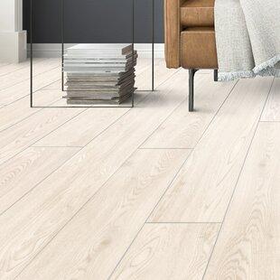 Delicieux Find The Perfect Vinyl Plank Flooring | Wayfair