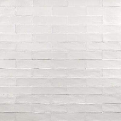 Modern Matte Backsplash Tile Allmodern