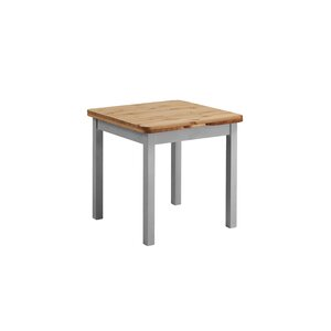 Square Dining Tables Wayfaircouk