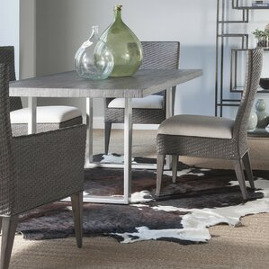 Cadence 5 Piece Dining Set by Artistica H..