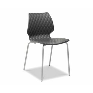 Uni PP Side Chair (Set of 4)