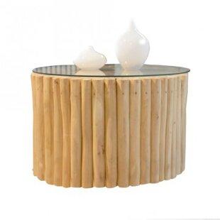 Bois Flotte Coffee Table By Tikamoon | Free Returns