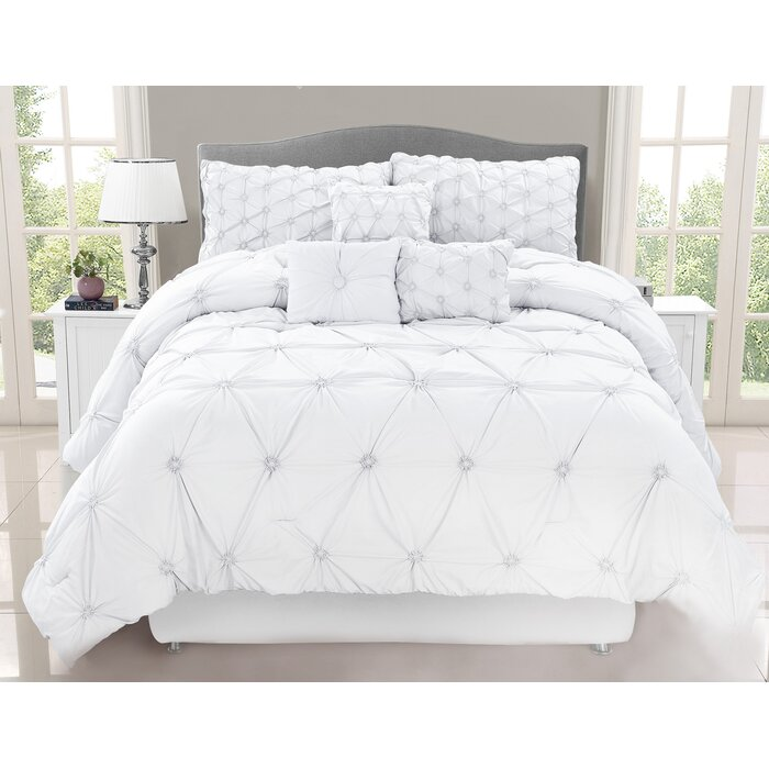 lake bedding quilts spiritwood sets set joss comforter main piece and