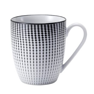 Beery Coffee Cups (Set Of 6)