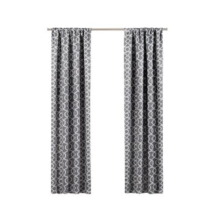 Matching Curtains And Rugs Wayfair