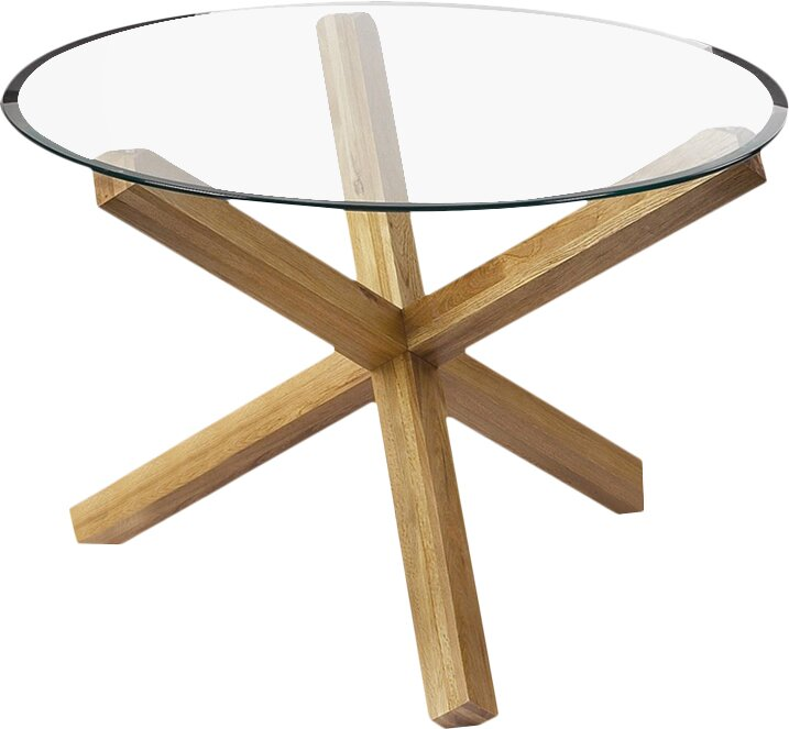how to make a picture table top