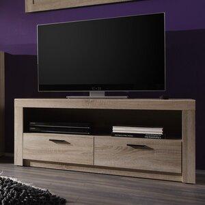 TV-Lowboard Nemezis WM von Homestead Living