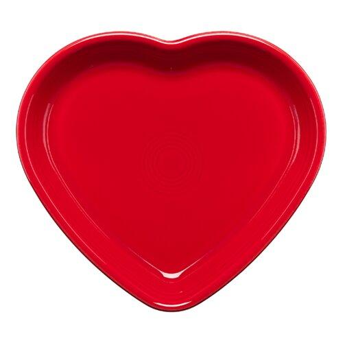 sc 1 st  Wayfair & Large Red Decorative Bowls | Wayfair