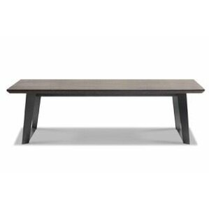 Coffee Table by Wildon Hom..
