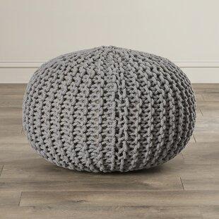 chair poufs ll you grimes love save pouf wayfair decor pillows