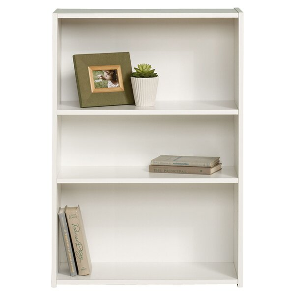White Bookcases You Ll Love Wayfair