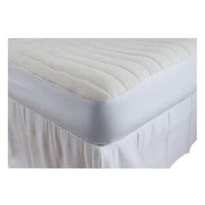Luxurious Comfort 1