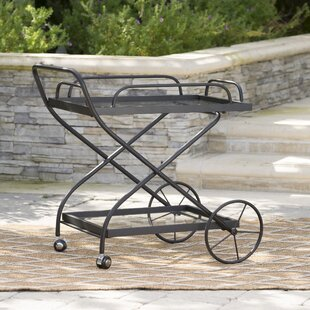 Home & Hearth Bent Wood Baby Walker On Steel Casters Wheels Strong Resistance To Heat And Hard Wearing