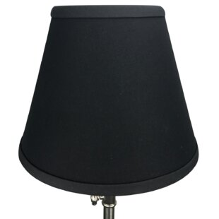 Gold lamp with black shade wayfair search results for gold lamp with black shade mozeypictures Choice Image